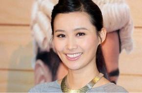 Cựu Hoa đán Trần Pháp Lai tìm đường trở về TVB