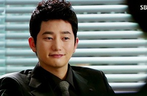 Những phim Hàn bị vạ lây vì scandal của diễn viên