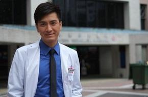 Cuộc chiến Thị đế TVB 2015: Mã Quốc Minh bị làm vật hy sinh?
