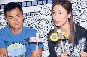 """Bạn trai Dương Di bị """"ném đá"""" vì đóng lại vai của Cổ Thiên Lạc"""