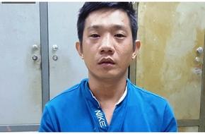 Lời khai của hung thủ giết bố vợ trong phòng trọ ở Sài Gòn