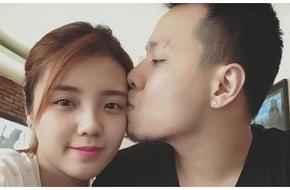 Lật lại lịch sử tình trường của Lâm Á Hân - Phạm Hồng Hải: Cặp đôi ồn ào nhất hôm nay!