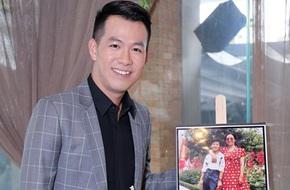 Hồ Trung Dũng gây xúc động mạnh với MV nhớ mẹ