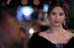 """Seohyun (SNSD) đẹp hút hồn khi trở thành """"tình địch"""" của Viên San San"""