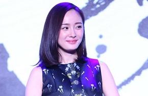 """Dương Mịch gây hoang mang vì đóng lại vai """"bị ghét"""" của Lưu Thi Thi"""