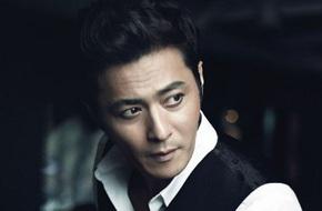 Rộ tin Jang Dong Gun đóng phim ngôn tình Hoa ngữ