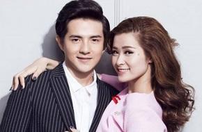 """Đông Nhi - Ông Cao Thắng thay thế """"vợ chồng Giang Hồ"""" tại The Voice Kids 2016"""
