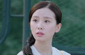 Fan bất bình trước nghi án Lưu Thi Thi bị cắt đất diễn