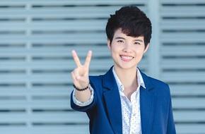 Vũ Cát Tường thay Sơn Tùng M-TP ngồi ghế nóng The Voice Kids