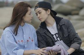 Phim đồng tính của Chi Pu – Gil Lê bất ngờ đến Mỹ