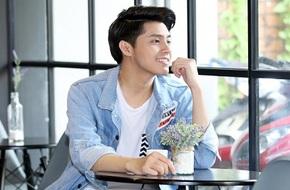 """Noo Phước Thịnh: """"The Voice Kids mà nhường nhịn thì ai coi"""""""