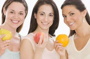 Thời điểm lý tưởng để cải thiện sức khỏe