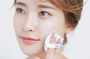 6 bí quyết để luôn xinh đẹp và chỉn chu như phụ nữ Hàn