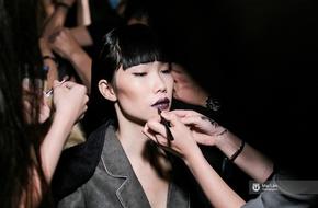 6 xu hướng làm đẹp mang tính ứng dụng cao tại Tuần lễ Thời Trang Việt Nam 2016