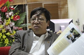 Trường nhiều tỷ phú và người nổi tiếng tại Hà Nội: Bí quyết của thầy hiệu trưởng