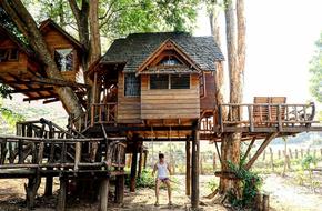 6 lý do để Chiang Mai trở thành điểm đến hot nhất hè này của các bạn trẻ Việt