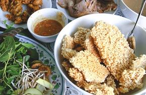 7 món cơm dân dã nhưng ngon xuất sắc của Việt Nam