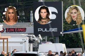 Sao Hollywood bức xúc trước vụ xả súng đẫm máu ở hộp đêm đồng tính Mỹ