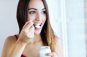 Thực phẩm này giúp giảm vòng eo, đánh tan chất béo đến không ngờ