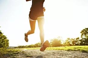 Phát hiện gây sốc: Chạy marathon có thể khiến bạn teo não