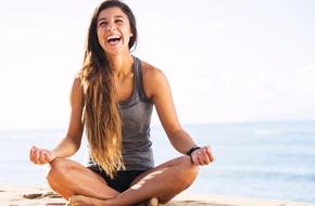 Bật mí 6 thói quen không thể bỏ qua của những người thường xuyên tập yoga