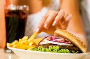 Những điều bạn nên biết về cholesterol để tránh mắc bệnh và tăng cân
