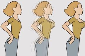 Chị em đừng bỏ qua 5 nhóm thực phẩm có tác dụng ngăn ngừa ngực chảy xệ