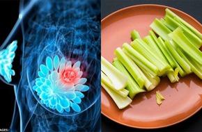 Chế độ ăn uống sẽ giúp chị em giảm nguy cơ mắc căn bệnh cướp đi hơn 4.500 phụ nữ Việt mỗi năm