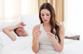 Trong thời gian rụng trứng, nên 'quan hệ' thế nào để dễ thụ thai nhất?