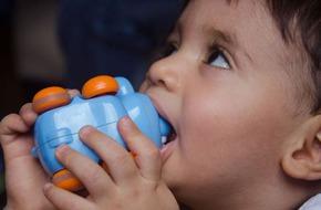 Nhiễm độc chì rất dễ xảy ra ở trẻ nhỏ: Những cảnh báo cha mẹ cần biết