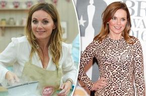 Cựu thành viên Spice Girls hé lộ bí mật đen tối về chứng cuồng ăn mà cô đã từng đối mặt