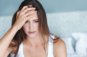 Đi ngủ sớm có thể là dấu hiệu cảnh báo của bệnh nghiêm trọng mà ít người biết