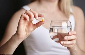 WHO cảnh báo: Bệnh lây truyền qua đường tình dục đang kháng kháng sinh và đe dọa con người