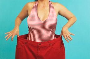 7 lời khuyên của chuyên gia dinh dưỡng giúp bạn giảm cân an toàn