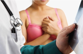 Dù giàu hay nghèo chị em đều cần nắm được biện pháp phát hiện 5 bệnh ung thư phổ biến nhất ở phụ nữ