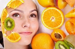 Hóa ra 5 nhóm thực phẩm giúp bạn kéo dài sự trẻ trung, đẩy lùi lão hóa lại rất dễ kiếm