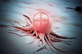 Bệnh ung thư đe dọa nhân loại có thể được đẩy lùi nhờ phát hiện này của các nhà khoa học