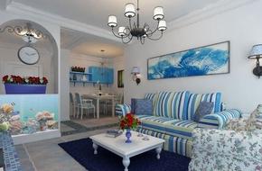 Tư vấn thiết kế và bố trí nội thất cho nhà hợp phong thủy