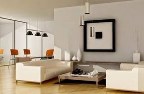 Tư vấn thiết kế nhà cấp 4 có không gian sống thoải mái với chi phí thấp