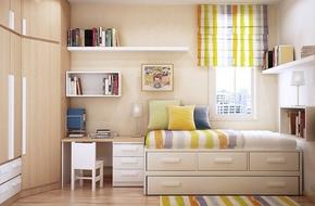 10 thứ không bao giờ nên có trong một căn hộ nhỏ