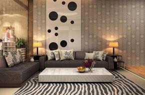 Tư vấn cải tạo căn hộ 66,79m² để tận dụng mọi diện tích cho gia đình 3 người