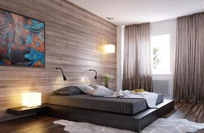 Tư vấn bố trí nội thất căn hộ có diện tích đáng mơ ước cho vợ chồng trẻ 9x