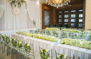 3 cách trang trí nhà ngày ăn hỏi tuyệt đẹp với mức giá từ 22 triệu đồng cho các cặp đôi tham khảo