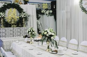 Trang trí nhà ngày cưới với chi phí 8 triệu đồng đẹp miễn chê của cặp đôi Sài Thành