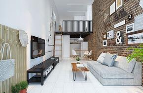 40 triệu đồng để cải tạo và sắm nội thất, căn nhà 27m² cho gia đình 4 người đã có một không gian đẹp bất ngờ