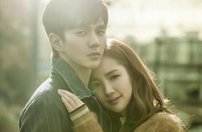 """Phim của Yoo Seung Ho - Park Min Young tung 10 phút """"kịch tính từng giây"""""""