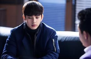 Phim của Yoo Seung Ho - Park Min Young tăng mạnh rating vì quá hấp dẫn