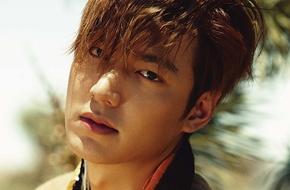 """Lee Min Ho đóng phim hài - lãng mạn mới của biên kịch """"Vì sao đưa anh tới""""?"""