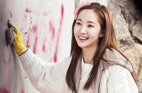 """""""Không thể tin nổi"""" vẻ đẹp thẩm mỹ quá xuất sắc của Park Min Young"""