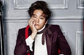 Joo Won đóng